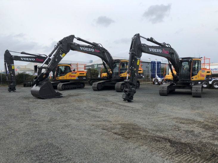 news-volvo-excavators.jpg